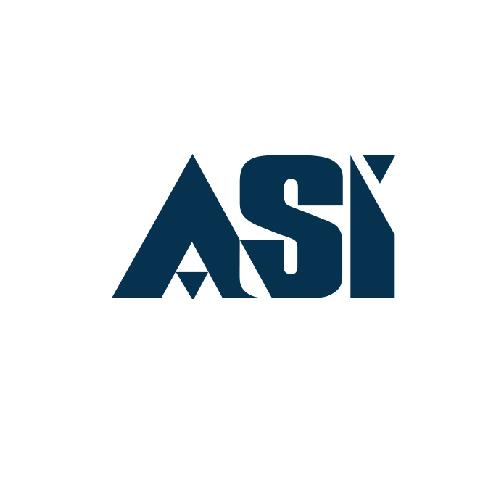 ASI Lloyds