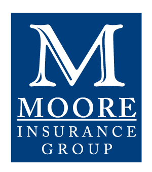 Moore Insurance Group